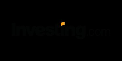 Investingcom Calendario Economico.Laatus Summit 360 Voce No Centro